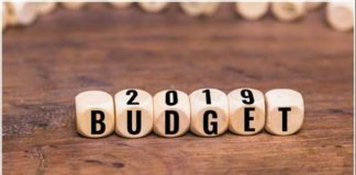 Budget 2019, budget, jobs, budget highlights, Nirmala Sitharaman, budget 2019 date, budget 2019 PDF, budget 2019 highlights, budget 2019 income tax, budget highlights 2019 indi