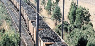 Coal India,non power sector,cement manufacturers,stressed power plants,fuel supplies