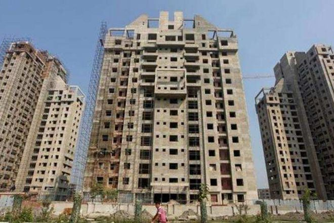 Home for the poor, Skewed pricing, government housing, affordable housing, Mumbai metropolitan region