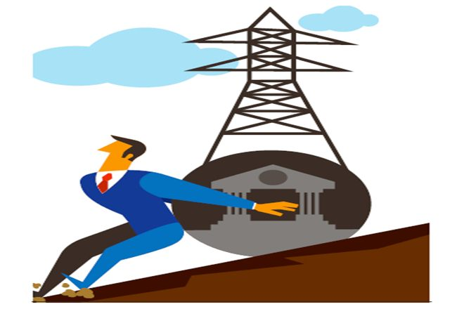 Discoms, Letters of Credit, power distribution companies, payment security mechanism, economy news