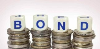 The funds raised thus can flow out of fixed deposit to the SPV if the public buys the bonds, it said, adding this will not have an impact on bank deposits or credit growth. (Representational image)