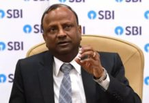 Government, RBI, NBFC, SBI chief, Rajnish Kumar, banking news, industry news, Reserve Bank of India, RBI,  NBFC sector