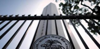 RBI, RBI task force, Reserve Bank of India, offshore rupee markets, stability