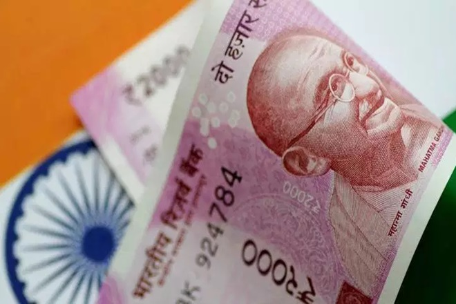 India gdp slips to 7th largest economy in world
