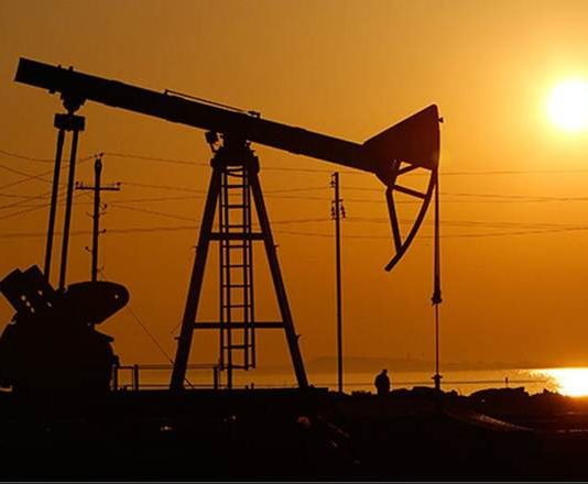 Contracts for the 32 blocks or areas won by state-owned Oil India Ltd (OIL) and Oil and Natural Gas Corp (ONGC) and private sector Vedanta Ltd in the latest auction were signed on Tuesday.