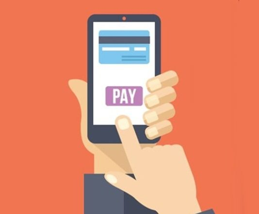 Digital Payments, PayTM, PhonePe, Mobiquik,, Online Banking, NEFT, RTGS, OTP, IMPS, Wallet, Paytm