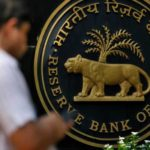 rbi, reserve bank of india, repo rate, lending rate, loan rate, deposit rate, deposits, small savings scheme